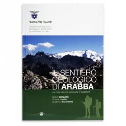 Il Sentiero Geologico di Arabba