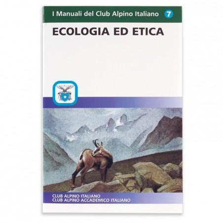 Ecologia ed etica