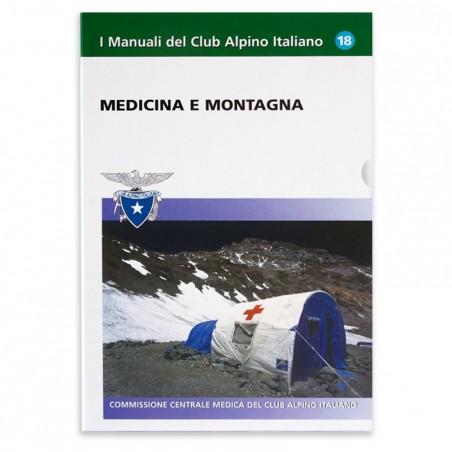 Medicina e montagna - Voll. 1 - 2