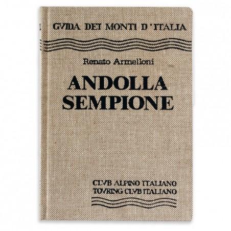 Andolla Sempione