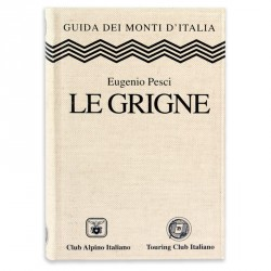 Le Grigne