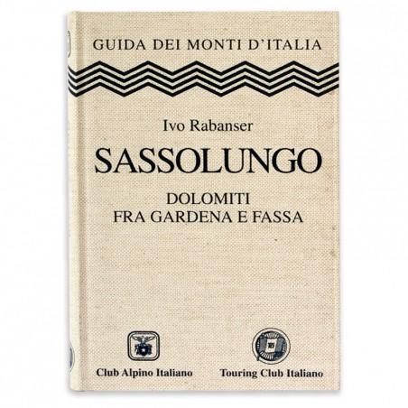 Sassolungo