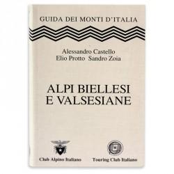 Alpi Biellesi e Valsesiane