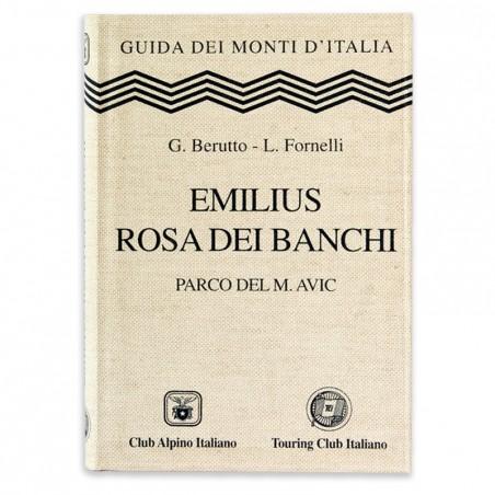 Emilius - Rosa dei Banchi