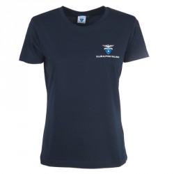 T- Shirt Classica
