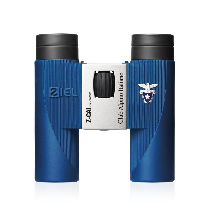 Binocolo Z-CAI 26 8x26