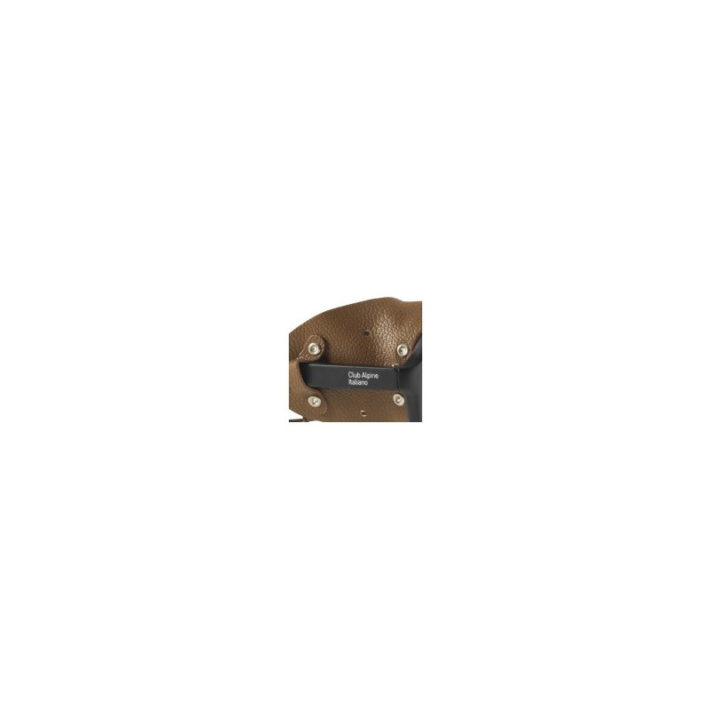 Occhiale LEGEND Special Edition Protezioni Naso e Laterali
