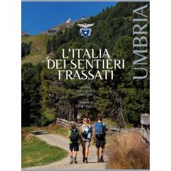 Il Sentiero Frassati dell'Umbria