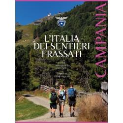 Il Sentiero Frassati della Campania