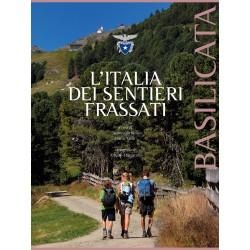 Il Sentiero Frassati della Basilicata