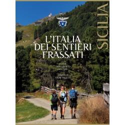 Il Sentiero Frassati della Sicilia