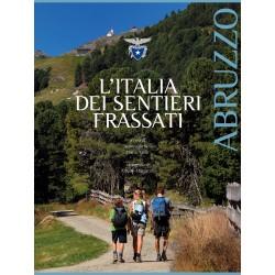 Il Sentiero Frassati dell'Abruzzo